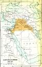 Babylonian Empire 560BC