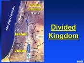 Divided Kingdom